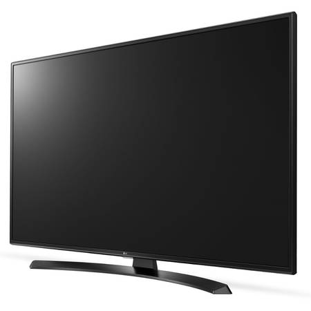 Televizor LED LG 49LH630V, IPS, Smart webOS 3.0, 123 cm, Full HD