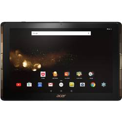 "Tableta Acer A3-A40-N2CN, 10"", Quad-Core 1.5GHz, 2GB RAM, 32GB, IPS, Black"