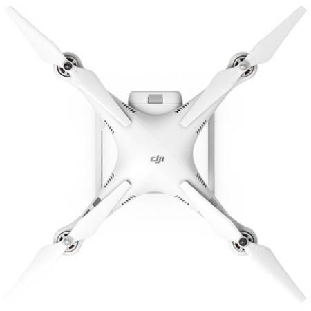 Drona DJI PHANTOM 3 Advance