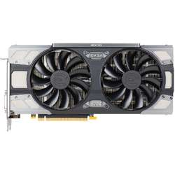 Placa video EVGA GeForce GTX 1070 FTW GAMING ACX 3.0 8GB DDR5 256-bit