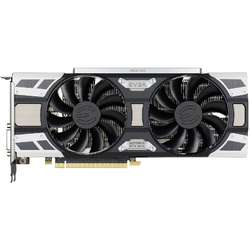 Placa video EVGA GeForce GTX 1070 SC GAMING ACX 3.0 8GB DDR5 256-bit