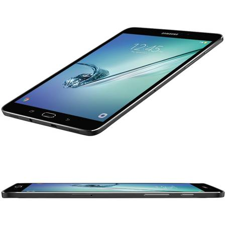 Tableta Samsung Galaxy Tab S2 8.0, Octa-Core, 32GB + 3GB RAM, Wi-Fi, T713 Black