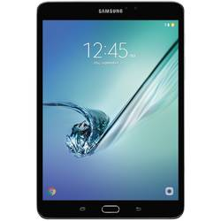 Tableta Samsung Galaxy Tab S2 8.0, Octa-Core, 32GB, 3GB RAM, Wi-Fi, T713 Black