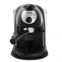 DeLonghi Espressor manual EC 191 CD