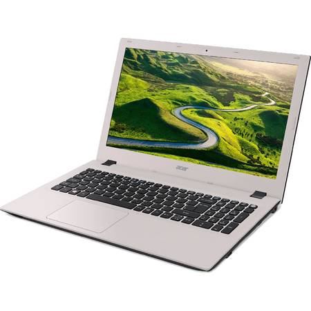 "Laptop Acer 15.6"" Aspire E5-573-501C, HD, Intel Core i5-4210U (3M Cache, up to 2.70 GHz), 4GB, 1TB, GMA HD 4400, FreeDos, Brown"