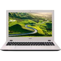 """Laptop Acer 15.6"""" Aspire E5-573-501C, HD, Intel Core i5-4210U (3M Cache, up to 2.70 GHz), 4GB, 1TB, GMA HD 4400, FreeDos, Brown"""
