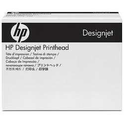HP CE018A Ink 771 Printhead Magenta and Yellow, Works with: HP DesignJet Z6200 CE018A