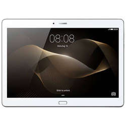Tableta Huawei MediaPad M2 10, 10.1″ Octa-Core, 64GB + 3GB RAM, WiFi + 3G + LTE, M2-A01L Premium Edition Luxurious Gold