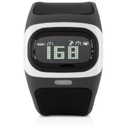 Smartwatch Mio Alpha Heart Rate Monitor Alb