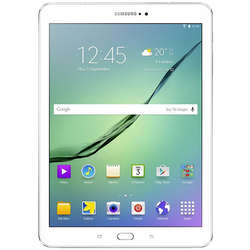 Tableta Samsung Galaxy Tab S2 T719 8 32GB 4G Android 6.0 White