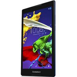 Tableta Lenovo Tab 2 A8-50, 8'', Quad-Core 1.3GHz, 1GB RAM, 8GB, Blue