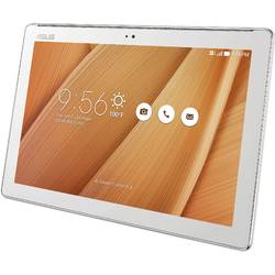 "Tableta ASUS ZenPad 10 Z300CNG, 10.1"", Quad-Core 1.1GHz, 2GB RAM, 16 GB, IPS, Rose Gold"