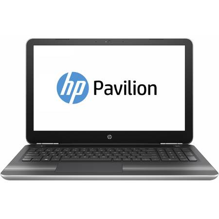 "Laptop HP Pavilion 15-au006nq Intel Core i7-6500U 2.5Ghz, 15.6"", 8GB, 1TB, nVIDIA GeForce 940MX 2GB, Free DOS"