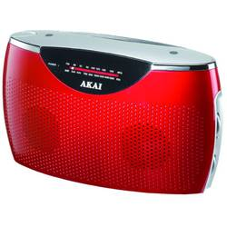 Radio AKAI APR-2399