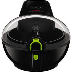 Friteuza Tefal Actifry Express XL Snacking AH9518, 1550 W, 1.5 kgng AH9518 Fryer, 1550 W, 1.5 kg, Black