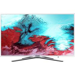 Televizor LED Smart Samsung, 123 cm, 49K5582, Full HD