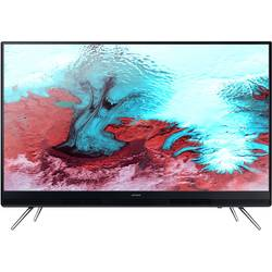 Televizor LED Samsung, 80 cm, 32K4102, HD Ready