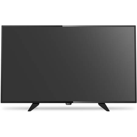Televizor LED Philips, 80 cm, 32PFT4101/12, Full HD