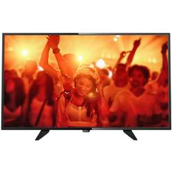 Televizor LED Philips, 102 cm, 40PFT4101/12, Full HD