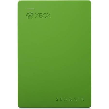 Hard disk extern Seagate Game Drive 4TB 2.5 inch USB 3.0