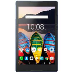 Tableta Lenovo Tab 3 TB3-850F, 8'', Quad-Core 1.0 GHz, 1GB, 16GB, Black