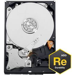 Hard disk Western Digital  1TB SATA-III 7200 RPM 128MB
