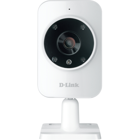 Smart Home HD Starter Kit D-Link, DCH-100KT