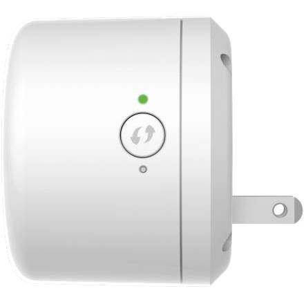 Alarma wireless D-Link, DCH-S220