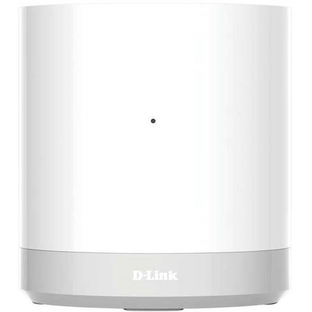 Hub Smart Home mydlink Connected Home D-Link, DCH-G020