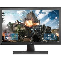 "Monitor LED BenQ Gaming Zowie RL2755 27"" 1 ms Black-Red"