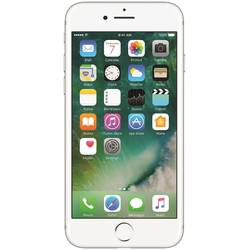 Telefon mobil Apple iPhone 7, 32GB, Silver