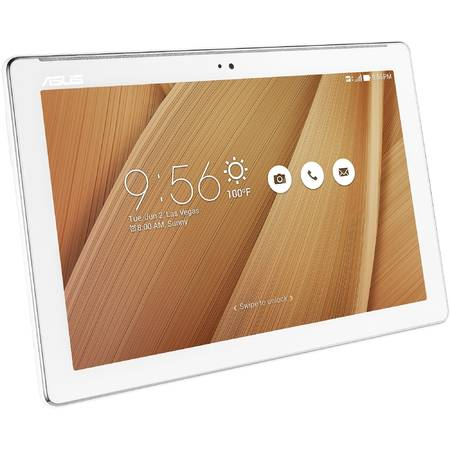 "Tableta ASUS ZenPad 10 Z300CNL-6L033A, 10.1"", Quad-Core 1.8GHz, 2GB RAM, 32 GB, 4G, IPS, Rose Gold"