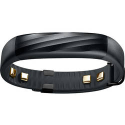 Bratara Fitness Jawbone UP4 Negru