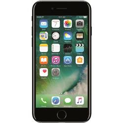 Telefoane Mobile Apple iPhone 7 256GB Jet Black