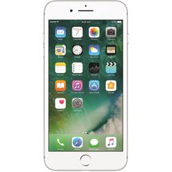 Telefon Mobil Apple iPhone 7 Plus 128GB Silver