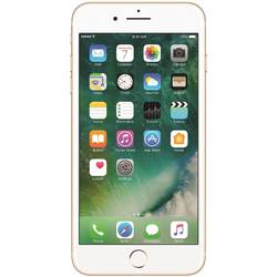 Telefon Mobil Apple iPhone 7 Plus 128GB Gold