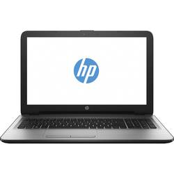 "Laptop HP 15.6"" 250 G5, FHD, Intel Core i3-5005U, 4GB, 500GB, GMA HD 520, FreeDos, Silver"