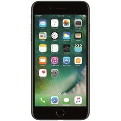Telefon Mobil Apple iPhone 7 Plus 256GB Black