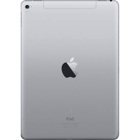 "Apple iPad Pro 9.7"", Cellular, 256GB, 4G, Space Grey"