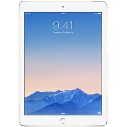 Tableta Apple iPad Air 2, 32GB, Wi-Fi, Gold