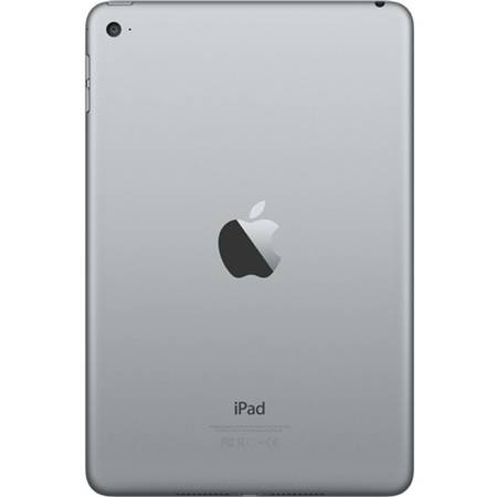 Tableta Apple iPad mini 4, 32GB, Wi-Fi, Space Grey