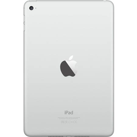 Tableta Apple iPad mini 4, 32GB, Wi-Fi, Silver