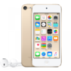 Apple iPod touch 16gb gold