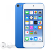 Apple iPod touch 16gb blue