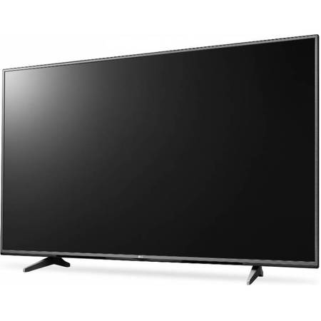 LG Televizor LED 43UH603V 109 cm , Ultra HD 4K, Smart TV, webOS 3.0, WiFi, CI+