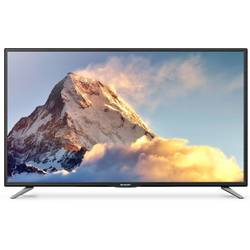 Televizor LED Sharp LC-32CHE5100E, 81 cm , HD Ready