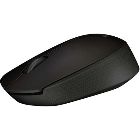 Logitech Mouse wireless B170