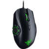 Gaming Mouse Razer Naga Hex V2 - EU