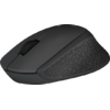 Logitech Wireless Mouse M280 (Black) EWR2