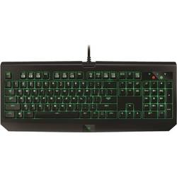 Gaming keyboard Razer BlackWidow Ultimate Stealth 2016 - US Layout FRML